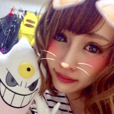 愛川みくののプロフィール画像