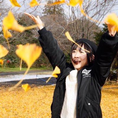 相沢仁菜のプロフィール画像