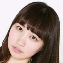 青井まりんのプロフィール画像
