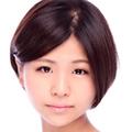千寿まゆのプロフィール画像