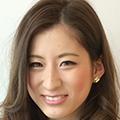 神崎裕女のプロフィール画像
