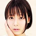 潮田ひかるのプロフィール画像