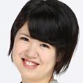 神谷茉美のプロフィール画像