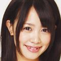 岩崎舞のプロフィール画像