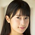 佐倉仁菜のプロフィール画像