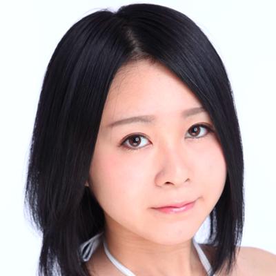 桜月みおのプロフィール画像