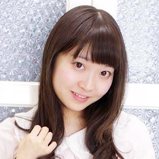 桃兎奈子のプロフィール画像