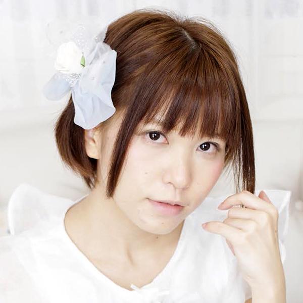 米田真実のプロフィール画像