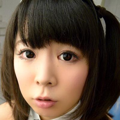 藤田愛純のプロフィール画像