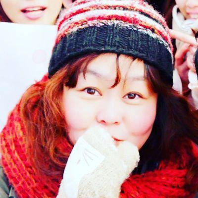金母kinkaのプロフィール画像