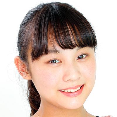愛雪のプロフィール画像
