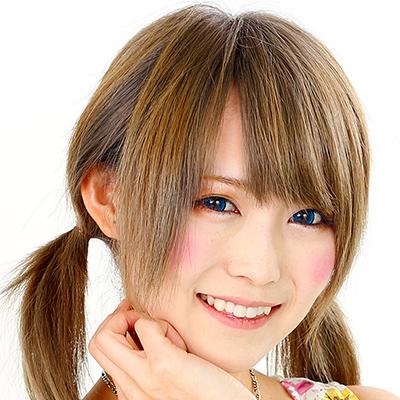 亜桜みくりのプロフィール画像