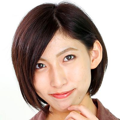 大矢奈央のプロフィール画像