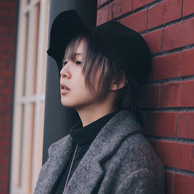ウミシマのプロフィール画像