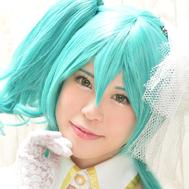 ライチャス☆警備員のプロフィール画像