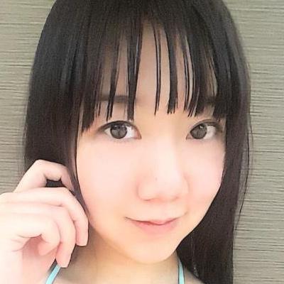 橘由紀子のプロフィール画像