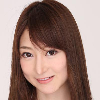 松山英礼奈のプロフィール画像