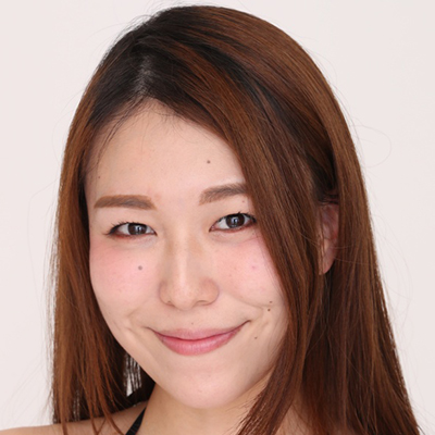 三浦孔美のプロフィール画像