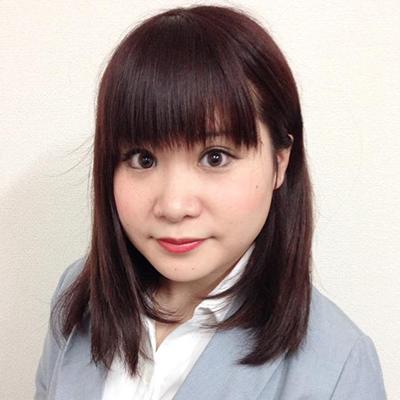 平野ぷりんのプロフィール画像