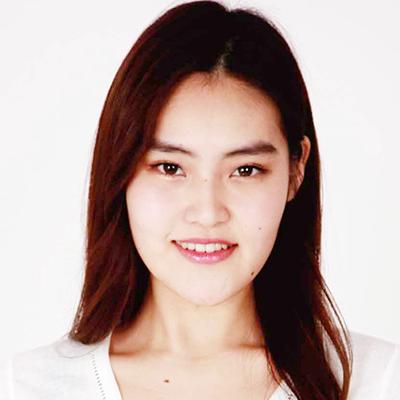 梅澤桃香のプロフィール画像