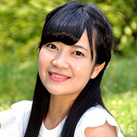 夏子りかのプロフィール画像
