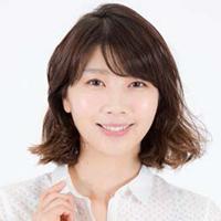 竹生朱里のプロフィール画像