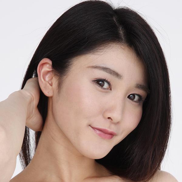岡田ちほのプロフィール画像