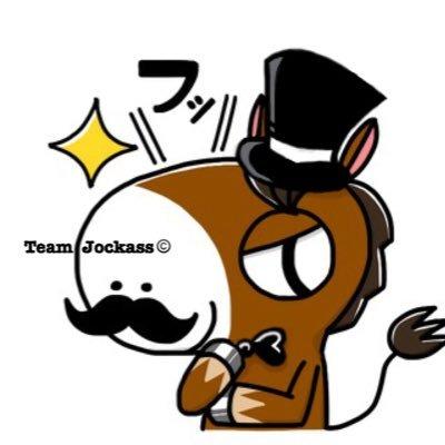 teamjockassのプロフィール画像