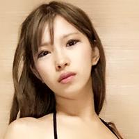 華沢夏恋のプロフィール画像