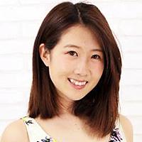 桐奈々瀬のプロフィール画像
