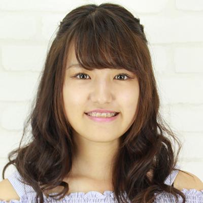 北川美麗のプロフィール画像