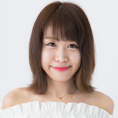 小島紅音のプロフィール画像