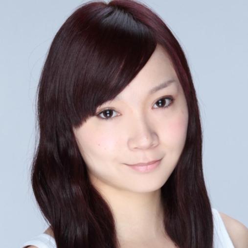 清水那奈子のプロフィール画像