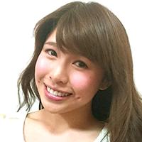 本田ちさとのプロフィール画像