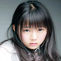宮内桃子のプロフィール画像