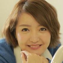 かとうみゆのプロフィール画像