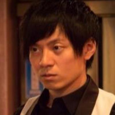 松澤くれはのプロフィール画像