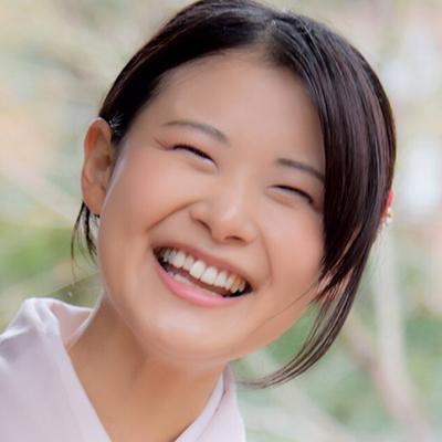 木内文香のプロフィール画像