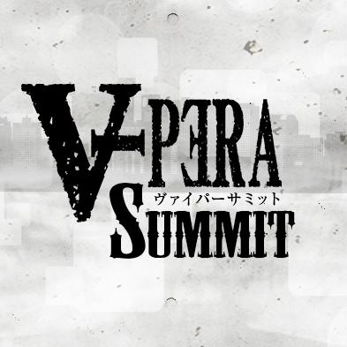 Viperaのプロフィール画像