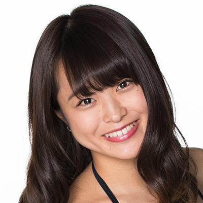 島﨑由莉香のプロフィール画像