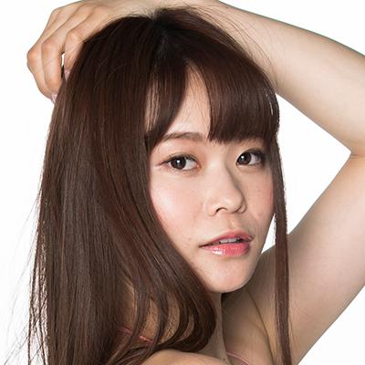 染川萌子のプロフィール画像