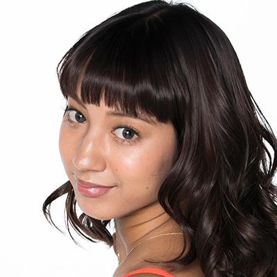牧野紗弓のプロフィール画像
