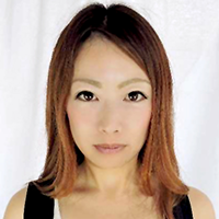 関愛里のプロフィール画像