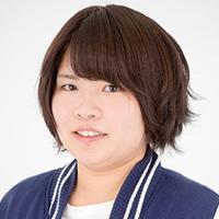 糸賀麻咲子のプロフィール画像