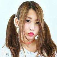 愛花胡桃のプロフィール画像