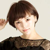 井上澄玲のプロフィール画像