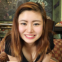 吉村歩乃実のプロフィール画像