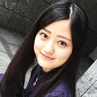 松尾美咲のプロフィール画像