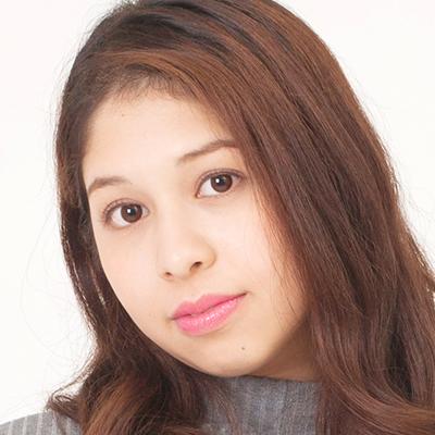 坂素仁亜のプロフィール画像