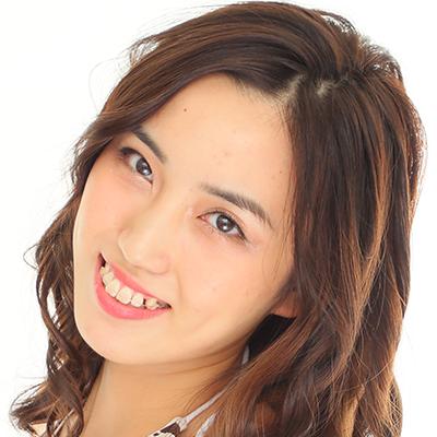 今井寧珊のプロフィール画像
